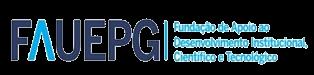 Fundação de Apoio ao Desenvolvimento Institucional, Científico e Tecnológico